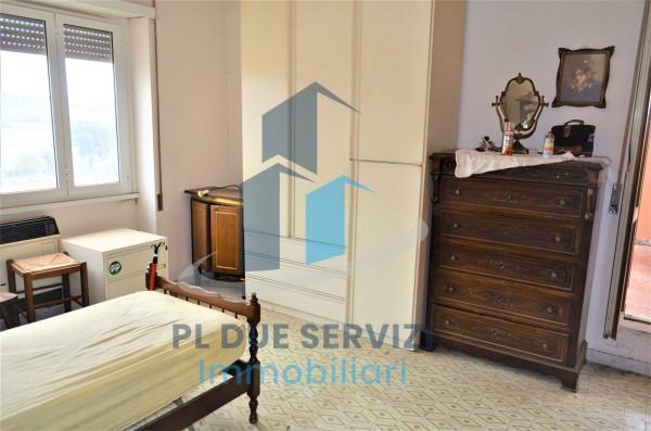 Appartamento in vendita a Marino, Cava Dei Selci, 70 mq - Foto 12