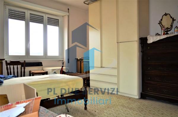 Appartamento in vendita a Marino, Cava Dei Selci, 70 mq - Foto 10