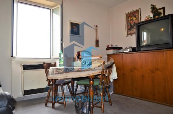Appartamento in vendita a Marino, Cava Dei Selci, 70 mq - Foto 20