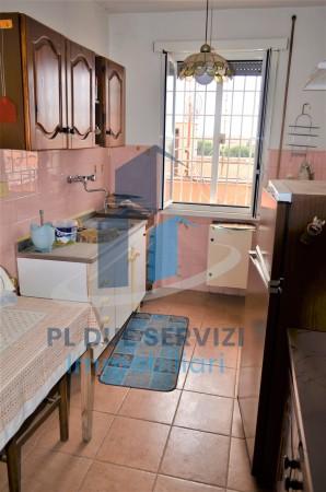 Appartamento in vendita a Marino, Cava Dei Selci, 70 mq - Foto 14