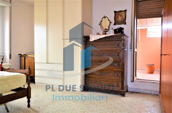 Appartamento in vendita a Marino, Cava Dei Selci, 70 mq - Foto 9
