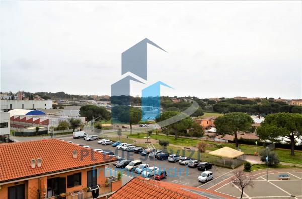 Appartamento in vendita a Marino, Cava Dei Selci, 70 mq - Foto 6