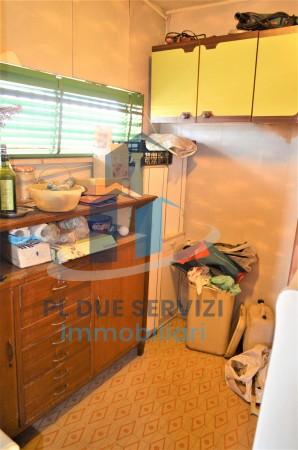 Appartamento in vendita a Marino, Cava Dei Selci, 70 mq - Foto 13