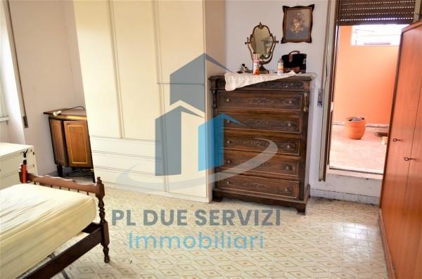 Appartamento in vendita a Marino, Cava Dei Selci, 70 mq - Foto 11