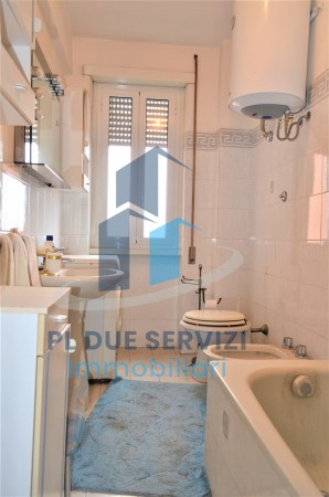 Appartamento in vendita a Marino, Cava Dei Selci, 70 mq - Foto 17