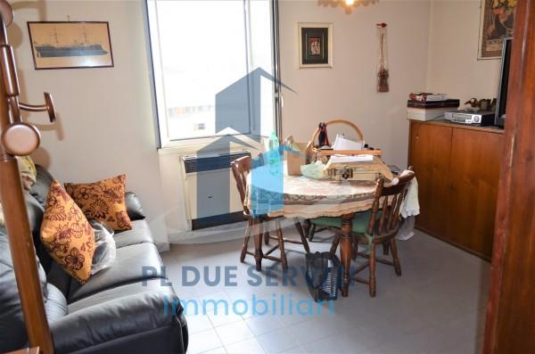 Appartamento in vendita a Marino, Cava Dei Selci, 70 mq - Foto 19