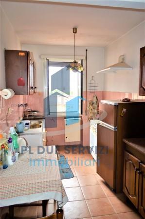 Appartamento in vendita a Marino, Cava Dei Selci, 70 mq - Foto 15
