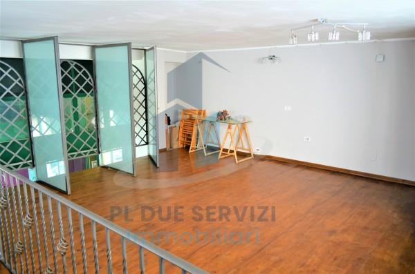 Locale Commerciale  in affitto a Marino, Santa Maria Delle Mole, 80 mq - Foto 14
