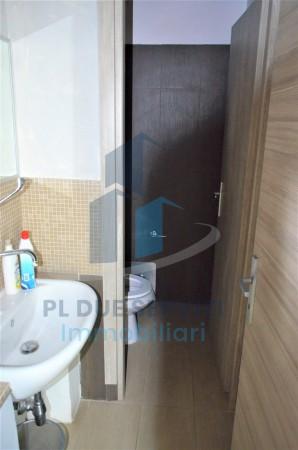 Locale Commerciale  in affitto a Marino, Santa Maria Delle Mole, 80 mq - Foto 5