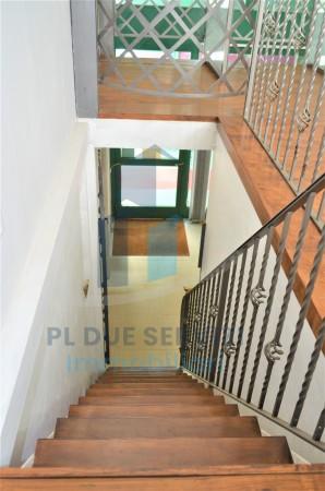 Locale Commerciale  in affitto a Marino, Santa Maria Delle Mole, 80 mq - Foto 13