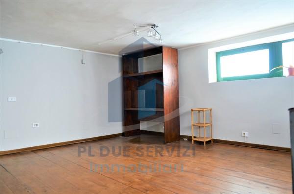 Locale Commerciale  in affitto a Marino, Santa Maria Delle Mole, 80 mq - Foto 18