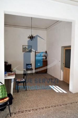 Negozio in affitto a Ciampino, Con giardino, 81 mq - Foto 15