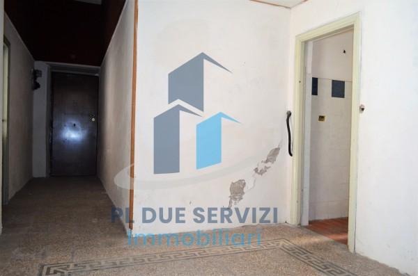 Negozio in affitto a Ciampino, Con giardino, 81 mq - Foto 11