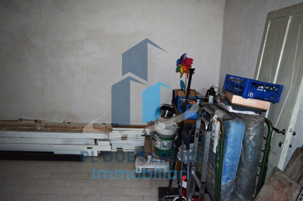 Negozio in affitto a Ciampino, Con giardino, 81 mq - Foto 9