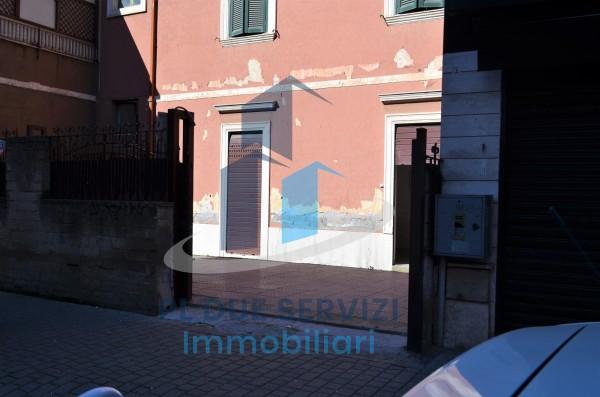 Negozio in affitto a Ciampino, Con giardino, 81 mq - Foto 5