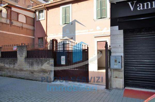 Negozio in affitto a Ciampino, Con giardino, 81 mq - Foto 7