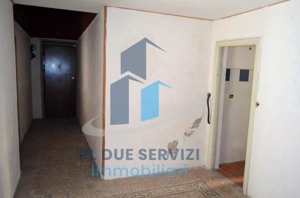 Negozio in affitto a Ciampino, Con giardino, 81 mq - Foto 12