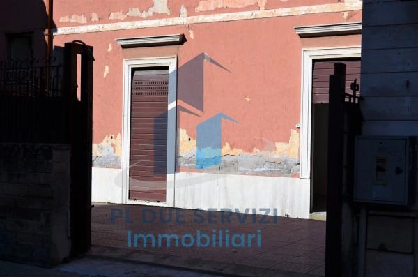 Negozio in affitto a Ciampino, Con giardino, 81 mq - Foto 6