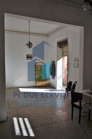 Negozio in affitto a Ciampino, Con giardino, 81 mq - Foto 13
