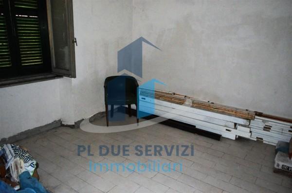 Negozio in affitto a Ciampino, Con giardino, 81 mq - Foto 10