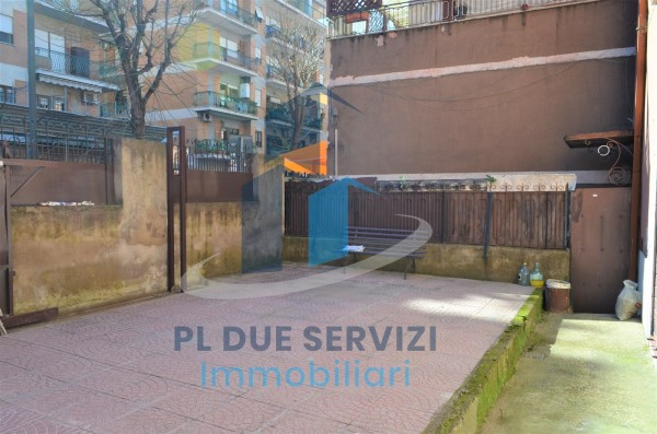 Negozio in affitto a Ciampino, Con giardino, 81 mq - Foto 17