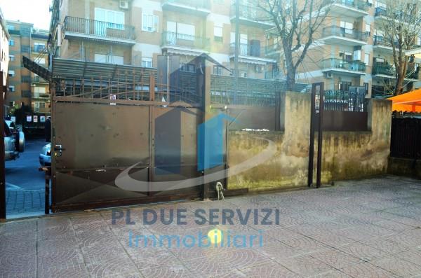 Negozio in affitto a Ciampino, Con giardino, 81 mq - Foto 16