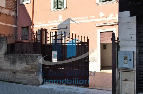 Negozio in affitto a Ciampino, Con giardino, 81 mq - Foto 8