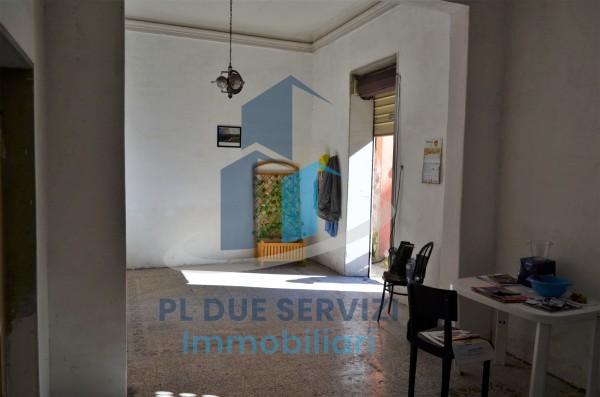 Negozio in affitto a Ciampino, Con giardino, 81 mq - Foto 14