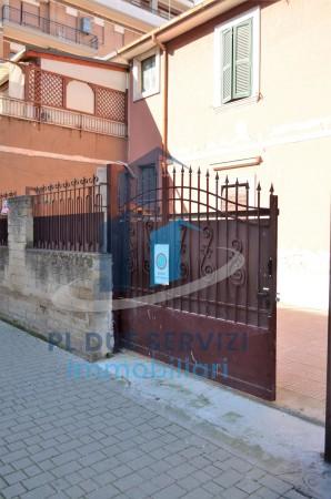 Negozio in affitto a Ciampino, Con giardino, 81 mq - Foto 2
