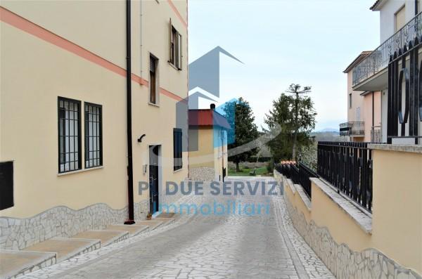Appartamento in affitto a Roma, Lunghezza, 35 mq