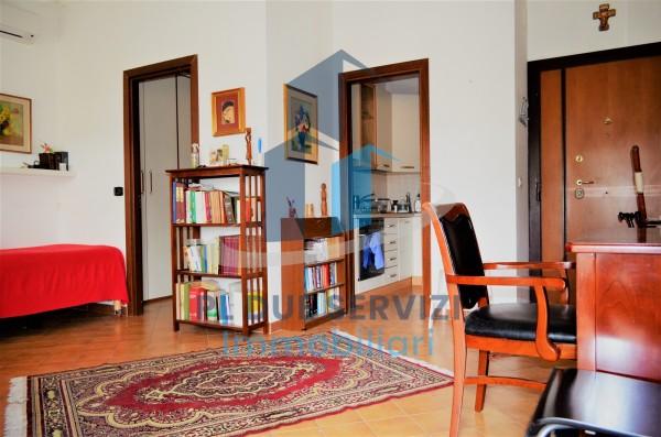 Monolocale in vendita a Grottaferrata, 40 mq