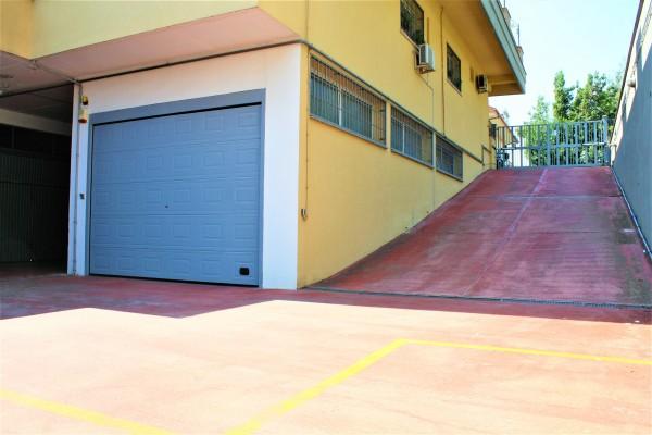 Immobile in vendita a Ciampino, 40 mq