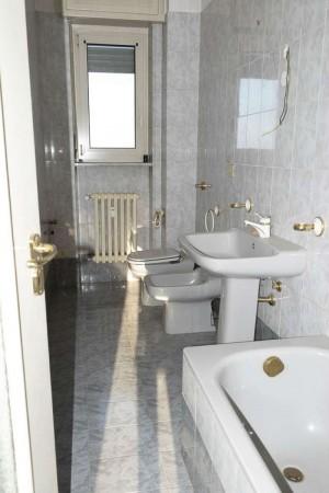 Appartamento in vendita a Venaria Reale, Centro, 75 mq - Foto 6