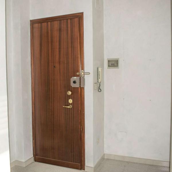 Appartamento in vendita a Venaria Reale, Centro, 75 mq - Foto 8