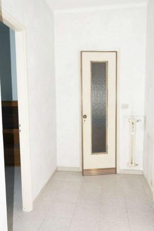 Appartamento in vendita a Venaria Reale, Centro, 75 mq - Foto 7
