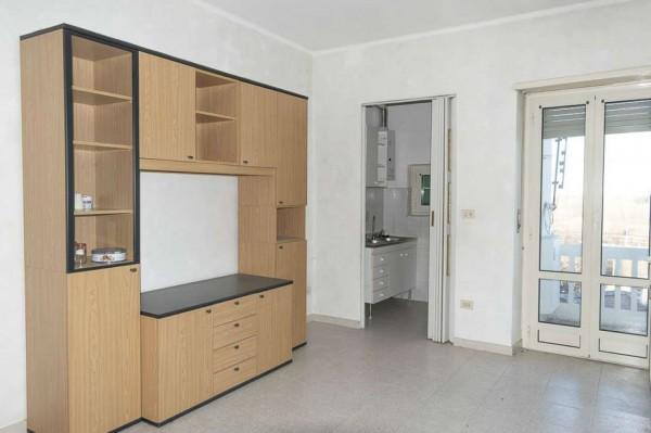 Appartamento in vendita a Venaria Reale, Centro, 75 mq - Foto 15