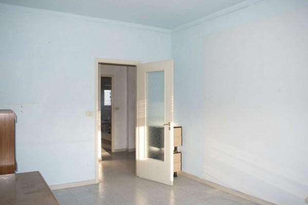 Appartamento in vendita a Venaria Reale, Centro, 75 mq - Foto 9