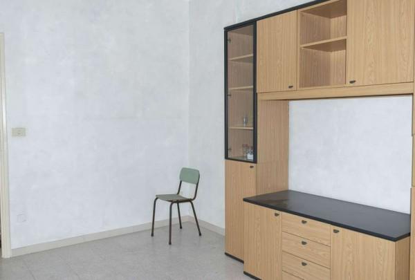 Appartamento in vendita a Venaria Reale, Centro, 75 mq - Foto 14