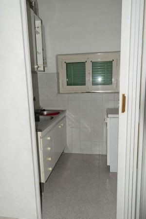 Appartamento in vendita a Venaria Reale, Centro, 75 mq - Foto 13