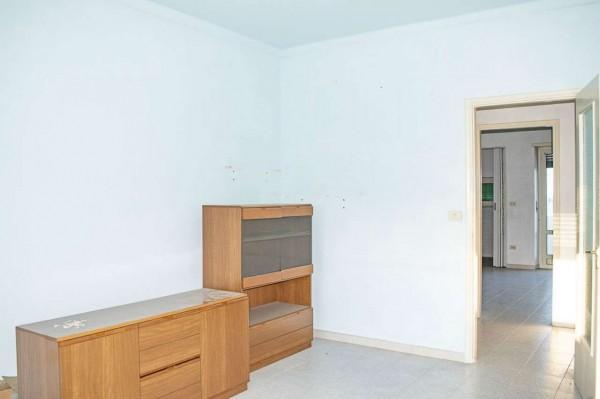 Appartamento in vendita a Venaria Reale, Centro, 75 mq - Foto 10