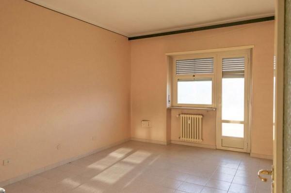 Appartamento in vendita a Venaria Reale, Centro, 75 mq - Foto 12