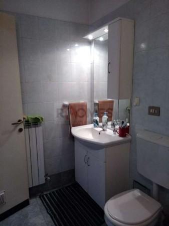 Appartamento in vendita a Roma, Cinecittà Est, Con giardino, 90 mq - Foto 8