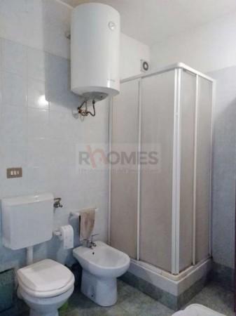 Appartamento in vendita a Roma, Cinecittà Est, Con giardino, 90 mq - Foto 10