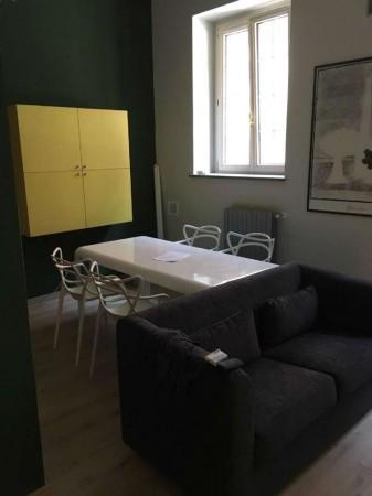 Appartamento in vendita a Alessandria, Ospedale, 50 mq