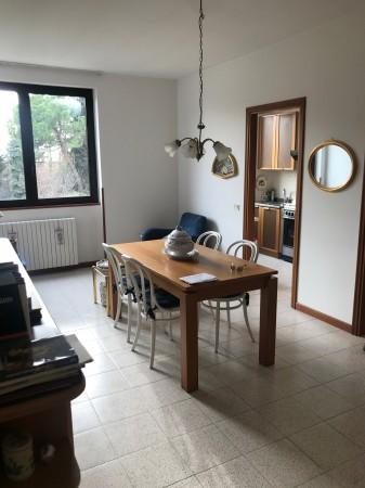 Bilocale in vendita a Brescia, Chiesanuova, 60 mq
