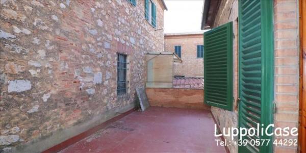 Appartamento in vendita a Sovicille, 110 mq - Foto 21