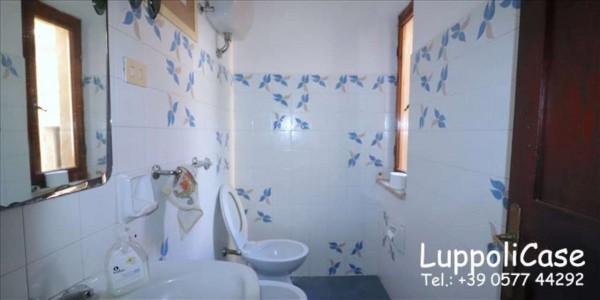 Appartamento in vendita a Sovicille, 110 mq - Foto 2