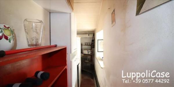 Appartamento in vendita a Sovicille, 110 mq - Foto 7