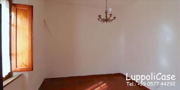 Appartamento in vendita a Sovicille, 110 mq - Foto 13