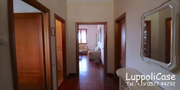 Appartamento in affitto a Siena, Arredato, 140 mq - Foto 12